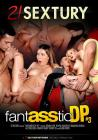 Fantasstic Dp 03 Sex Toy Product