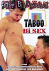 Taboo Bi Sex Sex Toy Product