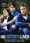 His Sisters Lover 02