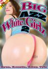 Big Azz White Girlz 02 Sex Toy Product