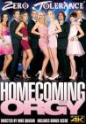 Homecoming Orgy Sex Toy Product