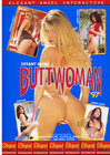 Buttwoman 97