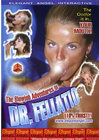 Bj Adv Dr Fellatio 110% Thirsty Sex Toy Product