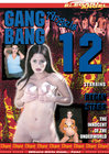 Gangbang Angels 12 Sex Toy Product