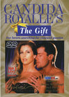 Gift - Candida Royal Sex Toy Product