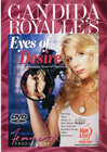 Eyes Of Desire 01 - Candida Royal Sex Toy Product