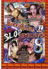 Sodomania Slop Shots 08 Sex Toy Product