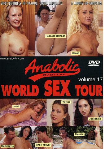 seks-turizm-reyting-chehiya