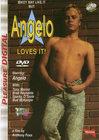 Angelo Loves It