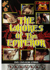 Whores Of The Emperor 