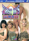 First Bis Club