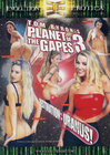 Planet Of The Gapes 03