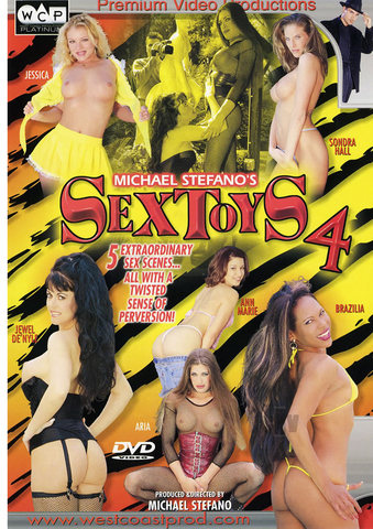 Sex Toys 04