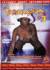 Freakozoids 03