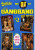 Best Of Gangbang Girl 03