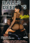 Balls Deep 05
