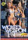 Wicked Weapon Sex Toy Product