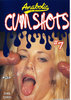 Cumshots 07