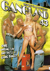 Gangland 43