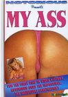 My Ass 01