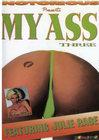 My Ass 03