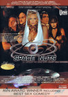 Space Nuts [double disc]