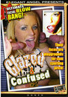 Glazed And Confused 02 Sex Toy Product