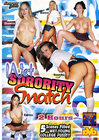 Wet Sorority Snatch 1 {disc}