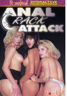 Anal Crack Attack