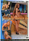 Wicked Auditions 02 Sex Toy Product