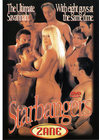 Starbangers 01