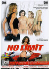 No Limit
