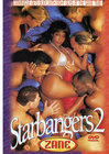 Starbangers 02