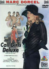 Call Girls Deluxe