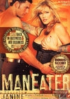 Maneater (janine)
