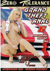 Grand Theft Anal 06