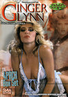4pk Ginger Lynn