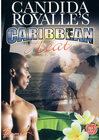 Caribbean Heat - Candida Royal Sex Toy Product