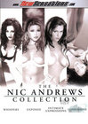 4pk Nic Andrews Collection Pack