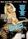 4hr Pump My Ride - Jenna Sex Toy Product
