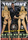 Top Guns 01 Collectors E Sex Toy Product