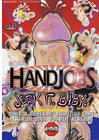 Handjobs 01 Sex Toy Product