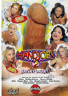 Handjobs 02 Sex Toy Product