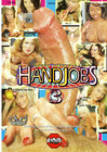 Handjobs 03 Sex Toy Product