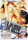 Lexie Monique Love Rocco