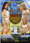 Leaving Beverly Hills Sex Toy Product
