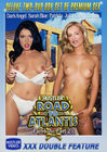 2pk Road To Atlantis Box Pack Sex Toy Product