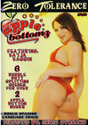 Apple Bottomz 01