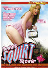 Flowers Squirt Shower 01 Sex Toy Product