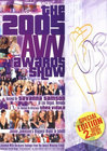 2005 Avn Award Show 